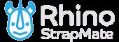 Rhino starp mate png new